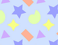 How to Create Seamless Patterns