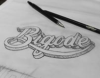Bigode Branding