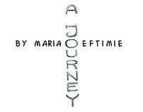 a Journey - comic