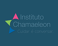 Instituto Chamaeleon