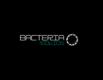 Reel by Bacteria Motion 06