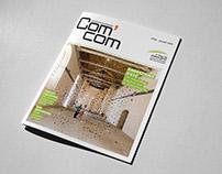 Magazine de la Communauté de Communes de Châteaugiron