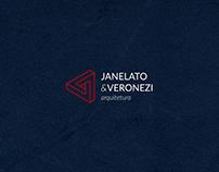 Janelato & Veronezi - Arquitetura