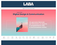 Laba Comunicazione Online