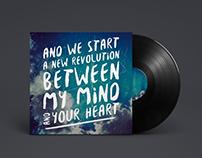 Only Vinyl