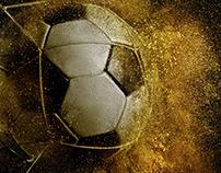 Gazzetta dello Sport - Gazzetta Gold