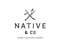Native & Co