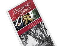 Dempsey Hill Newsletter