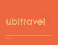 Ubitravel