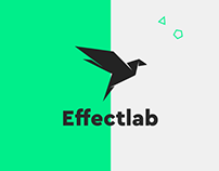 Effectlab Digital Marketing Agency