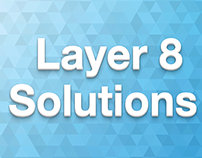 L8 Solutions Page