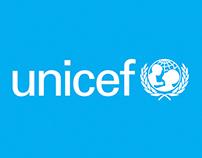 Unicef / Recreo
