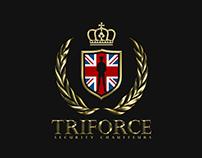 TRIEXFORCES™