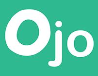 OJO App