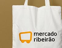 Mercado Ribeirão
