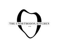 The Unorthodox Kitchen