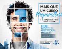 Campanha Institucional CPJUR/SP