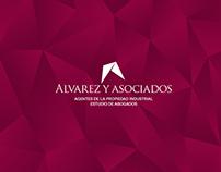 Alvarez y asociados