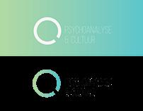 Stichting Psychoanalyse en Cultuur
