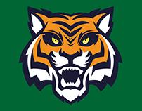BVME Logo 2.0