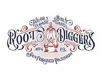 Rootdiggers
