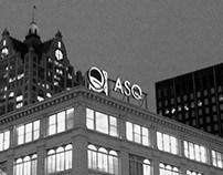 ASQ Email Design