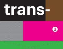 Magazine 'trans-'