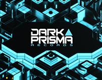 Dark Prisma Records