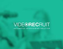 VideoRecruit