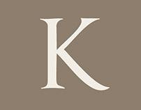 "Kirklands ""New Home, New Possibilities"" Ad"