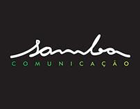 JOBS - Samba Comunicação