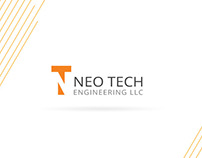 Neo tech engineering