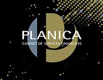 Planica Cycling kit design