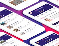 Zinkbit - Website