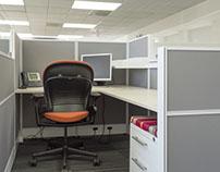 Rightsize - Naperville Sales & Design Center