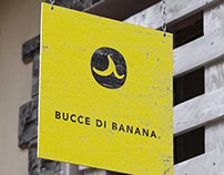 Bucce di banana | program on air