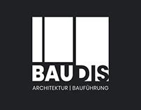 BAUDIS Redesign