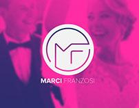 Marci Franzosi - Monogram