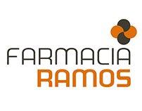 Farmacia Ramos