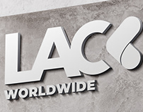 Brand    LAC WorldWide