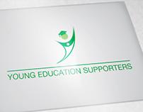 "Logo Design for ""TCF-The Citizen Foundation"""