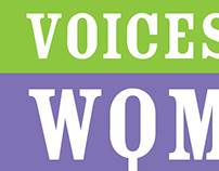 Voices for Women