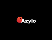 Azylo