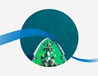 MISC Berhad - New LNG Launch