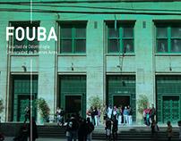 Proyecto FOUBA