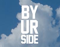 ByUrSide Website