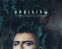 Uprising // Selfportrait