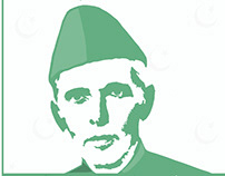 Quaid Day-Poster