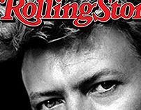 Rolling Stones. Gráficas.