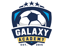 Galaxy Football Academy